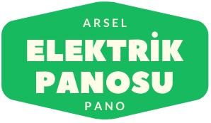 Elektrik Panosu